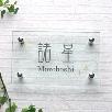 長方形R200120サイズ(MOROBOSHI)