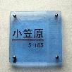 正方形S200サイズ(OGASAWARA)