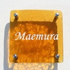 正方形S170サイズ(MAEMURA)