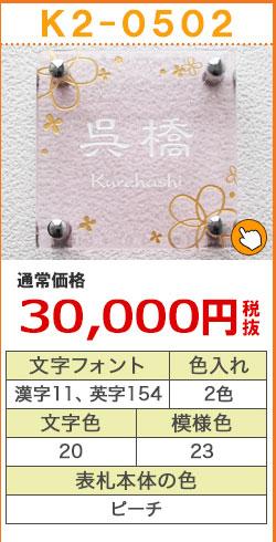 k2-0502