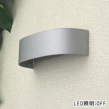 【オプション品】LED照明