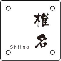 レイアウトサンプル集デザインNo4