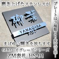 ZMHS-01